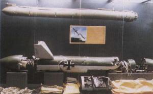 BuWeDrohneAbgeschossen1999
