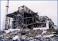 Heizkraftwerk im Block 70A in Neu Belgradger_eng_1271_toplana